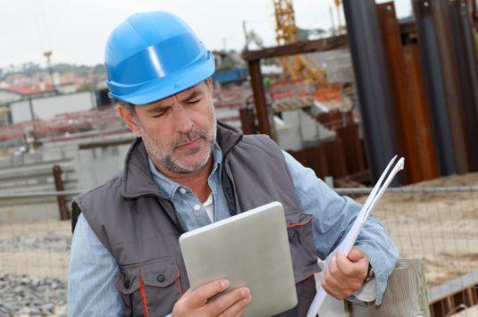 פיקוח וייעוץ בטיחות בעבודה