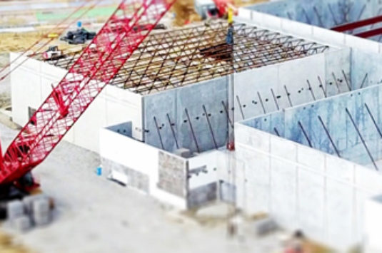 חשיבות חברת פיקוח וניהול פרויקטים בתחום הבנייה