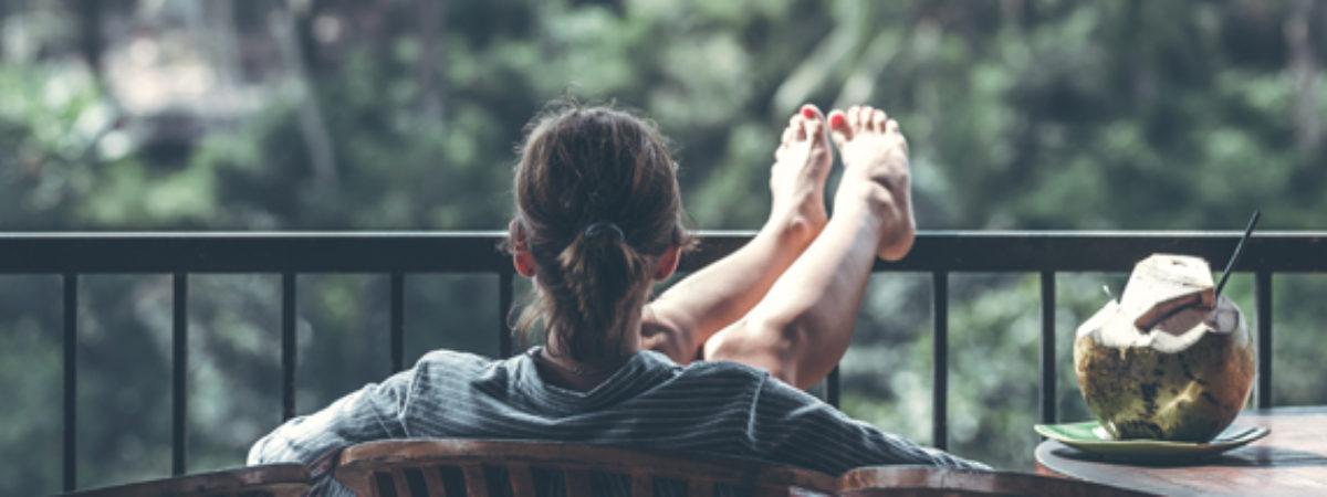 מרפסות תלויות – אווירה ייחודית ונוף חלומי